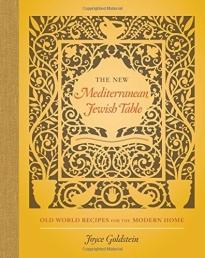 The_New_Mediterranean_Jewish_Table
