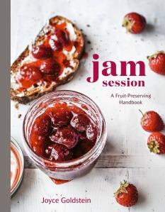 jam_session_book